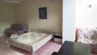 Снять жилье в Алуште Крым профессорский уголок